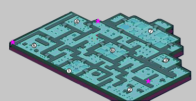 neotecith-1_map.png