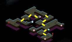 ajito_map.png